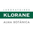 lgoo_klorane
