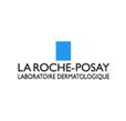logo1_laroche