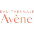 logo2_avene
