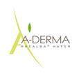 logo3_aderma