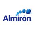 logo4_almiron