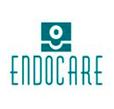 logo_endocare