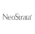 logo_neostratta